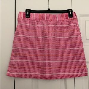 vineyard vines skirts